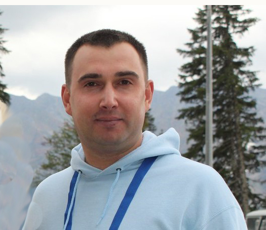 Администрация Чепецка определилась, кто станет заместителем по вопросам ЖКХ
