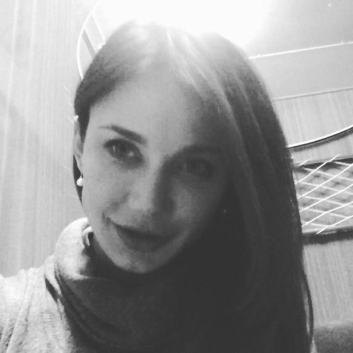 Жена Никиты Белых рассказала, зачем приезжала в Киров