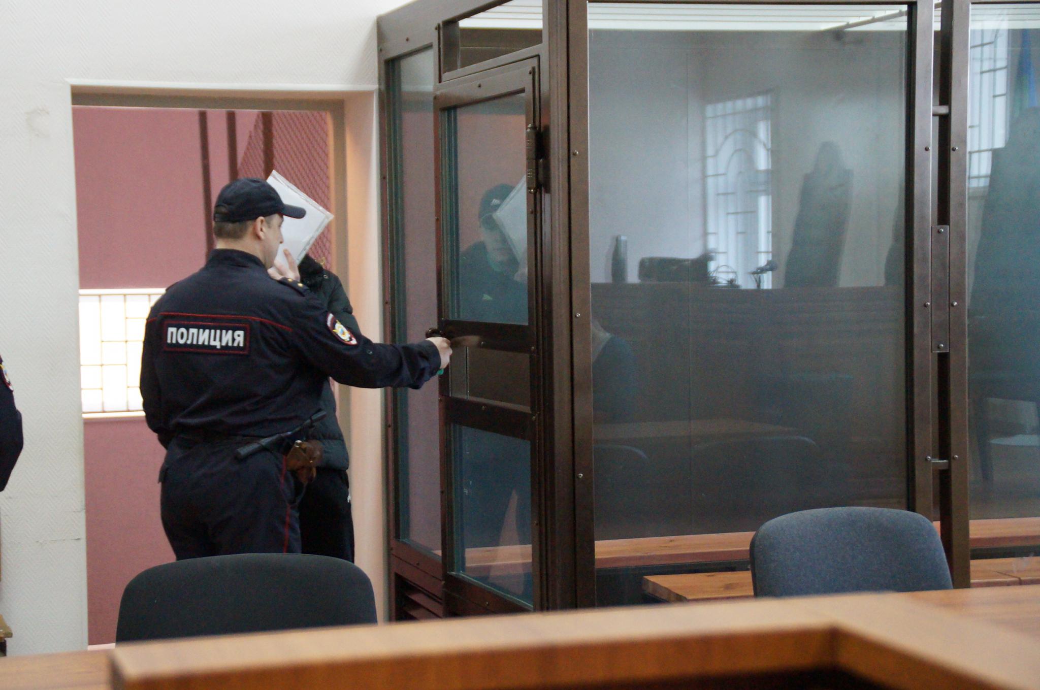 В Чепецке девушка вынесла из магазина кассеты для бритвы на 11 тысяч
