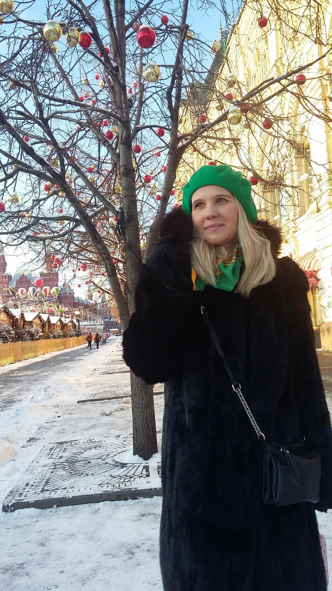 В Кировской области помощника судьи, заболевшую раком, уволили с работы