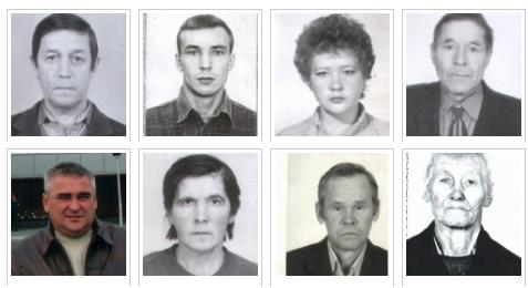 МВД опубликовало список из 15 человек, которые пропали в Чепецком районе