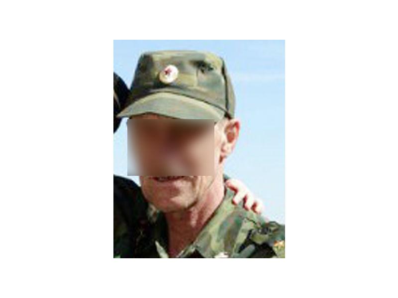 Ночью в Кирове искали 63-летнего мужчину