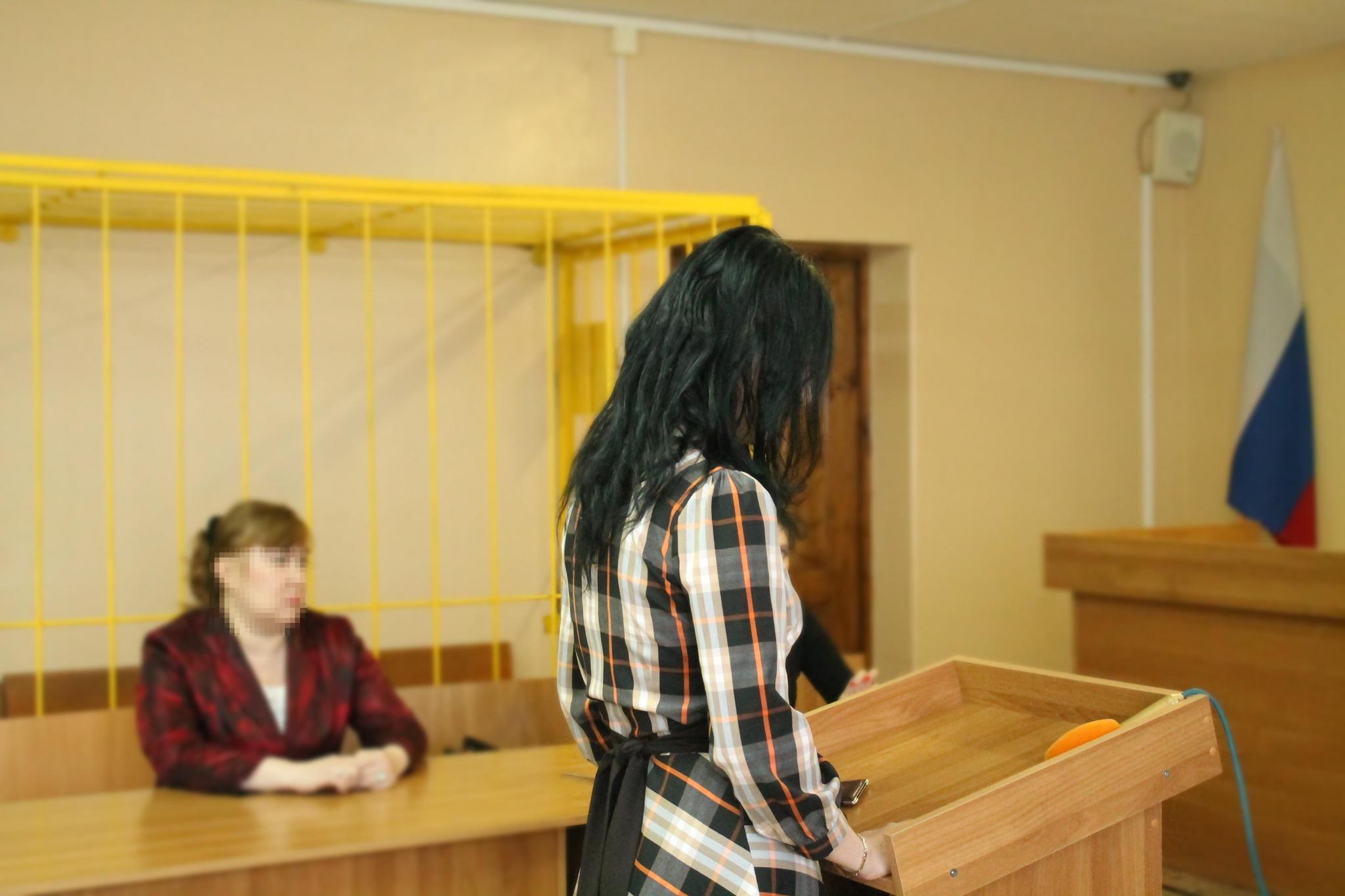 В Чепецке женщина украла ноутбук и продала его за 500 рублей