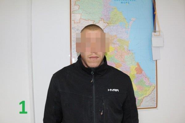 Жителя Кировской области спасли из трудового рабства в Дагестане
