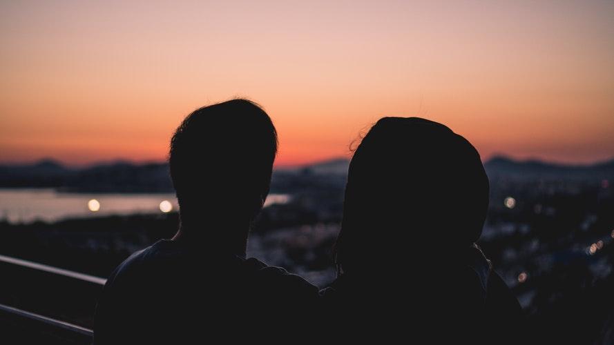 Гороскоп на неделю: любовь у Дев и приятные случайности у  Козерогов