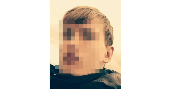 В Кировской области несколько дней назад пропал 17-летний подросток