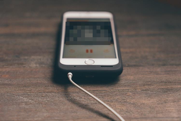 Чепчанин взял кредит на iPhone, обманув представителей банка