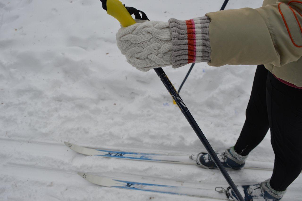 Спортивные новости Чепецка: первенство по дзюдо и лыжная гонка