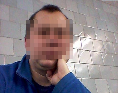 В Кирове семиклассницу нашли пьяной в гостях у учителя физкультуры