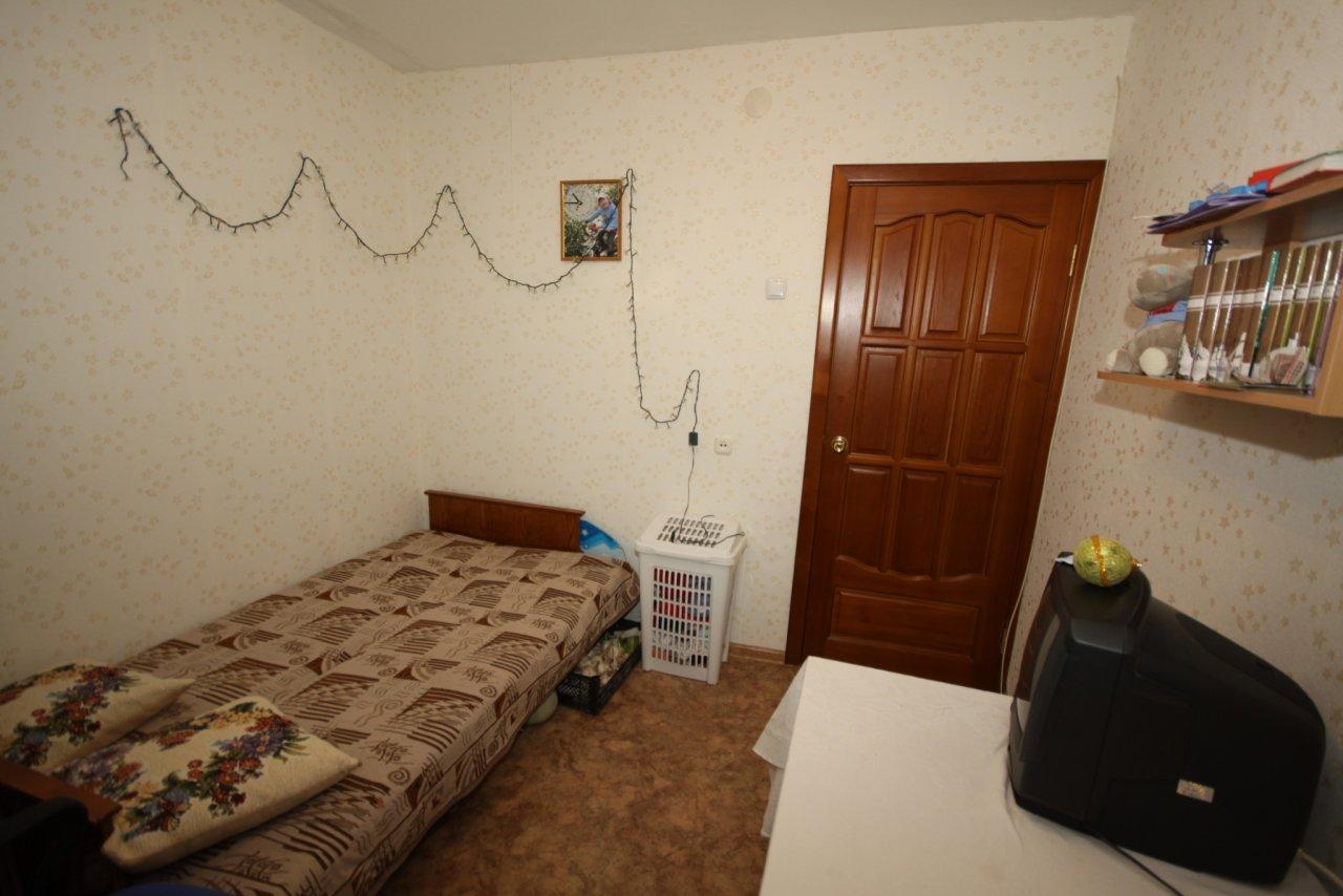 Чепчанин незаконно прописал в своей квартире египтянина-нелегала