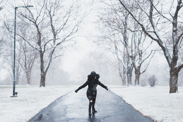 Прогноз погоды: какой будет неделя в Кирово-Чепецке?