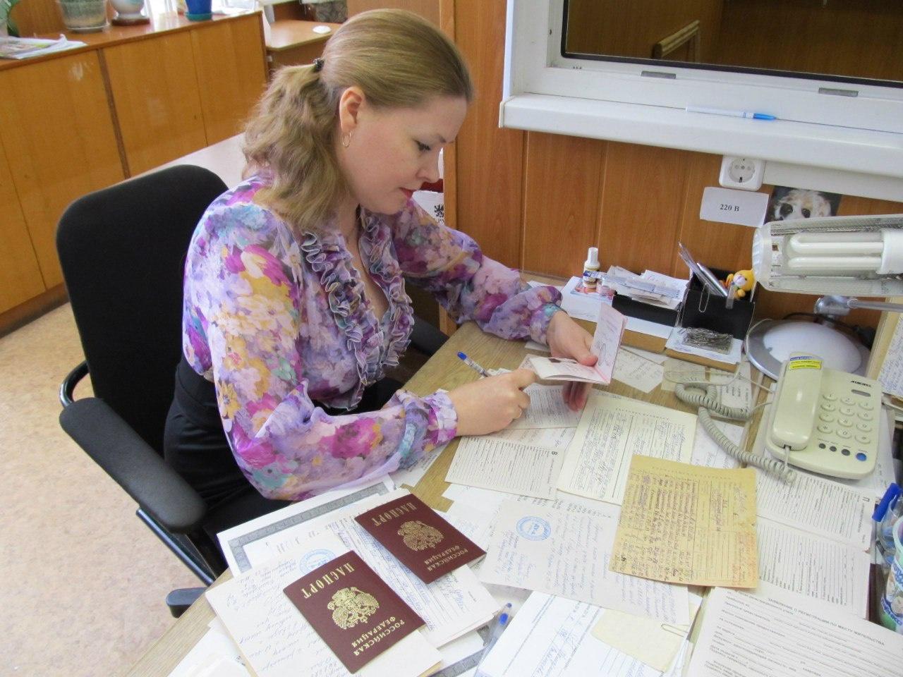 Жительницу Кирово-Чепецка Арбитражный суд официально признал банкротом