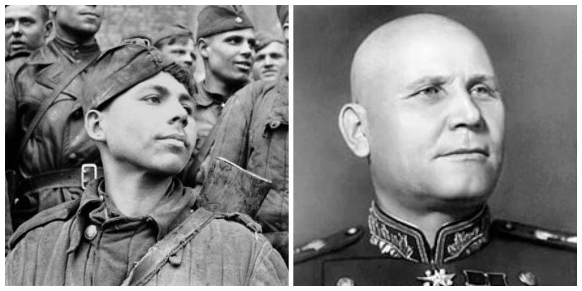 6 правдивых историй героев из Кирова и Чепецка, в которые сложно поверить