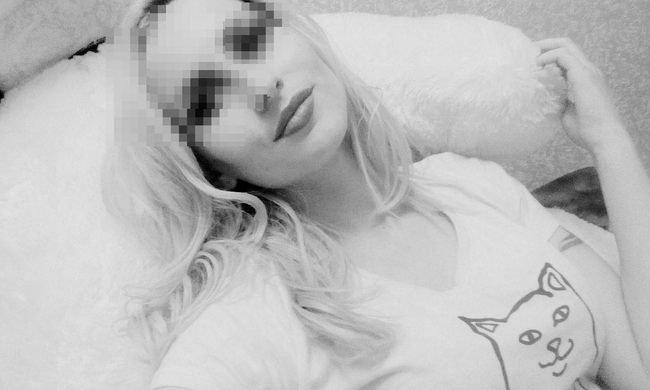 В Москве аэроэкспресс насмерть сбил 26-летнюю кировчанку