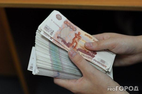 Кировчанка заказала убийство любовницы своего экс-супруга