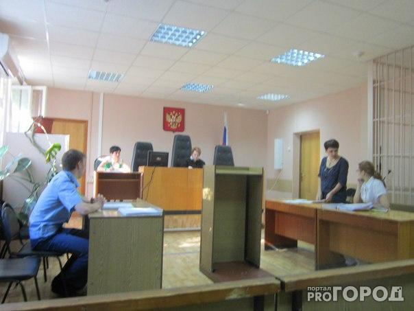 Житель Кировской области жестоко убил и съел собаку: живодеру вынесли приговор