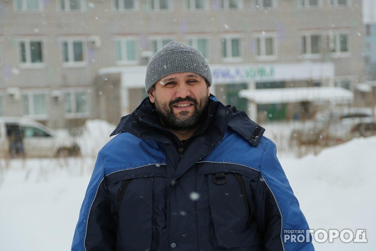 Житель Кирово-Чепецка второй раз выиграл у знатоков «Что? Где? Когда?» крупную сумму
