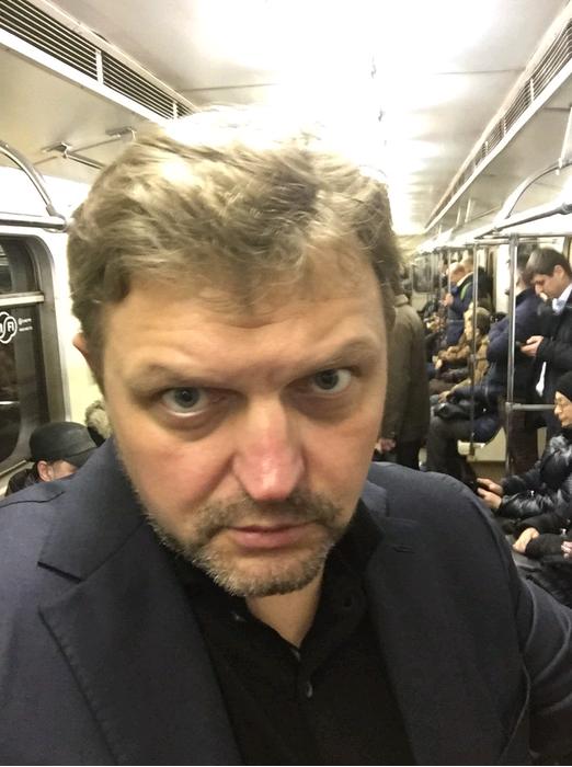 Никита Белых стал самым бедным губернатором в ПФО
