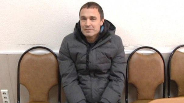 В Кирове продолжается судебное заседание по делу Прокопа: опросили вдову убитого бизнесмена Горбушина