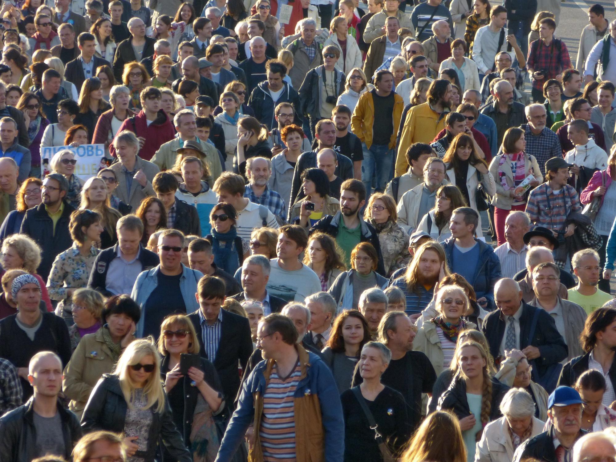 Что изменится в жизни чепчан с 1 июня: отмена налоговой тайны и материнский капитал