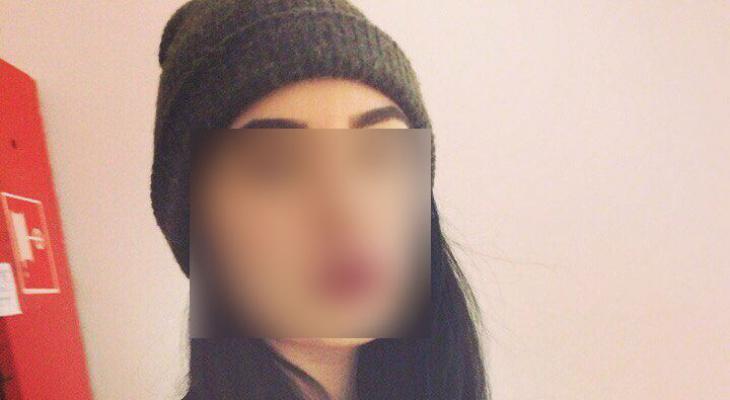 В кировской больнице умерла 17-летняя девушка после попытки суицида в СИЗО