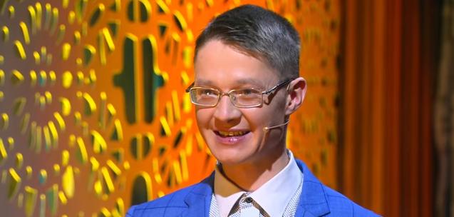 """28-летнего кировчанина на передаче """"Давай поженимся!"""" выбрала невеста из Болгарии"""