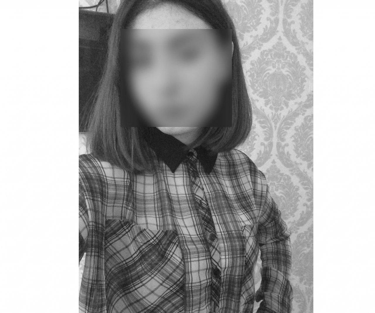 """Мама погибшей в кировском СИЗО девушки: """"На ее лице были следы побоев"""""""