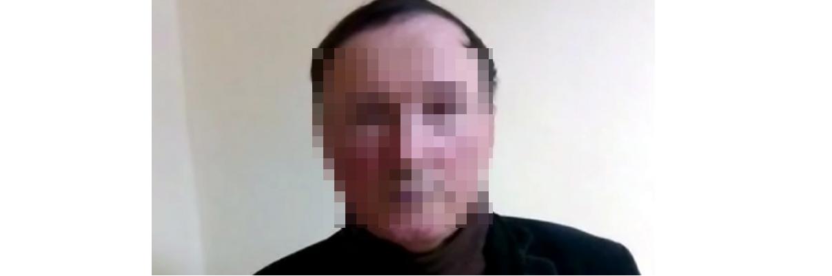 Директор кировского центра отдыха подозревается в развращении более 10 детей