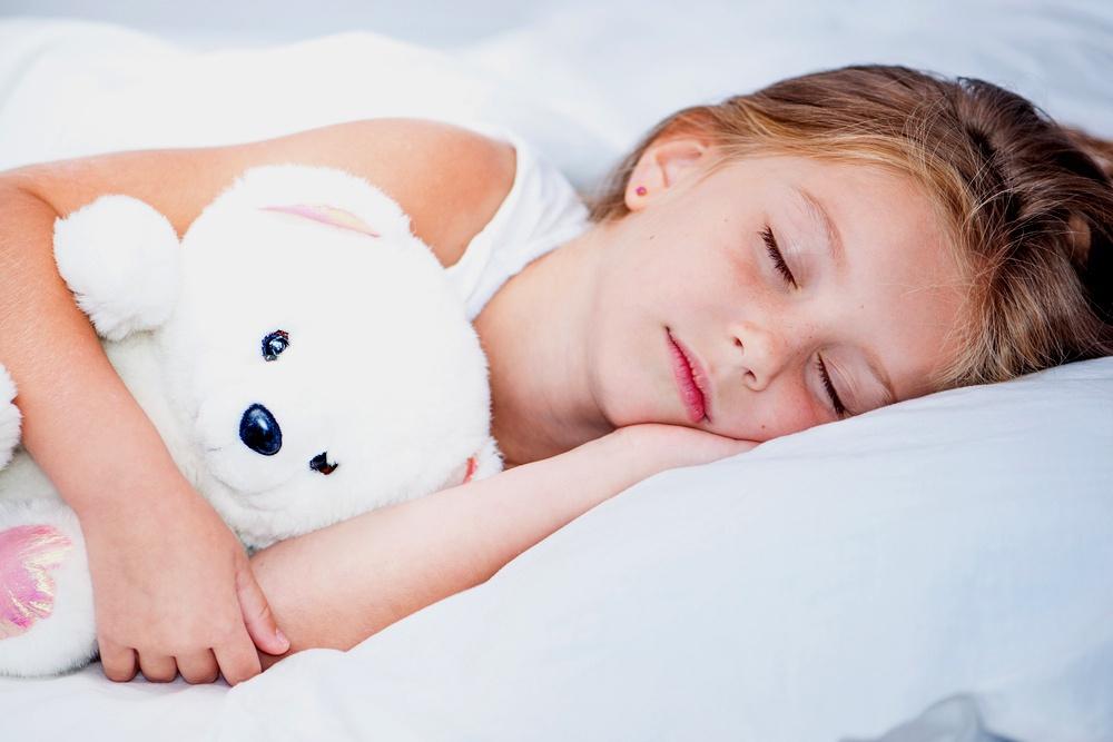 Правильная подушка изменит вашу жизнь