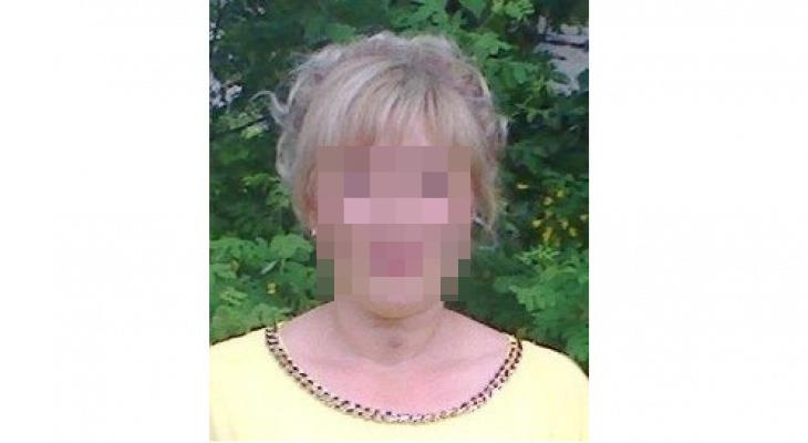 В Кировской области осудили пару, которая убила мать двоих детей