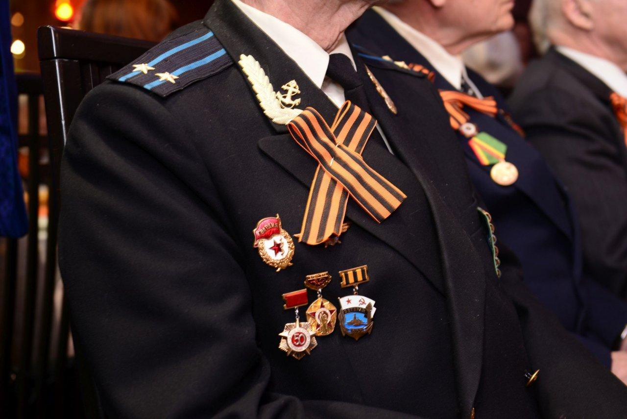 В Чепецке ищут волонтеров для раздачи георгиевских ленточек