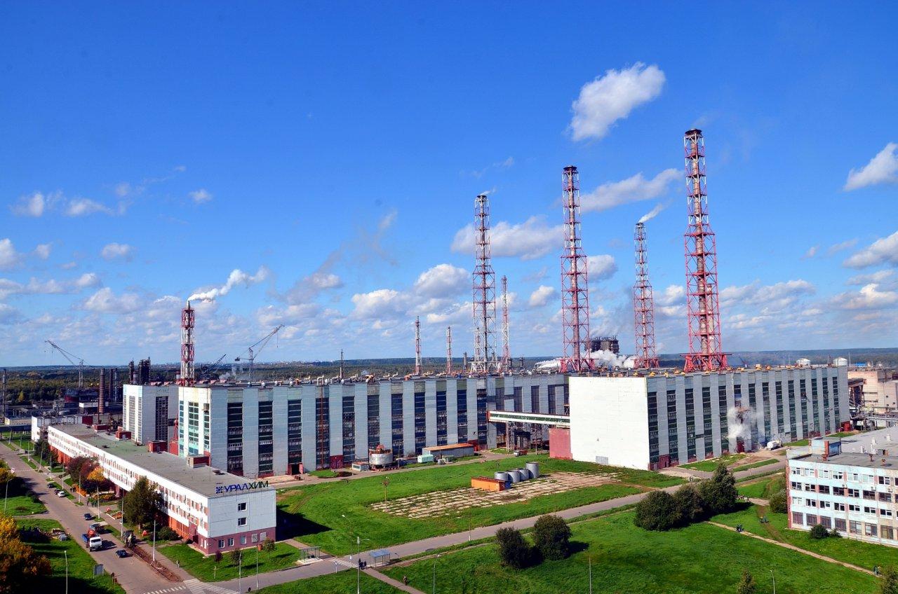 Филиал «КЧХК» подтвердил соответствие международным и российским стандартам