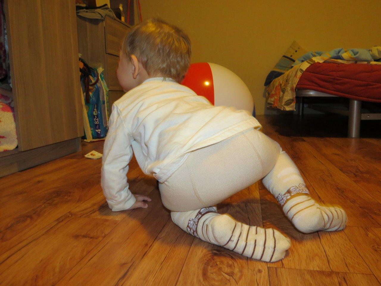 Власти Чепецка объяснили, почему повышают плату за детский сад