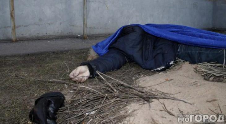 На чепецком предприятии погиб рабочий: обстоятельства смерти устанавливаются