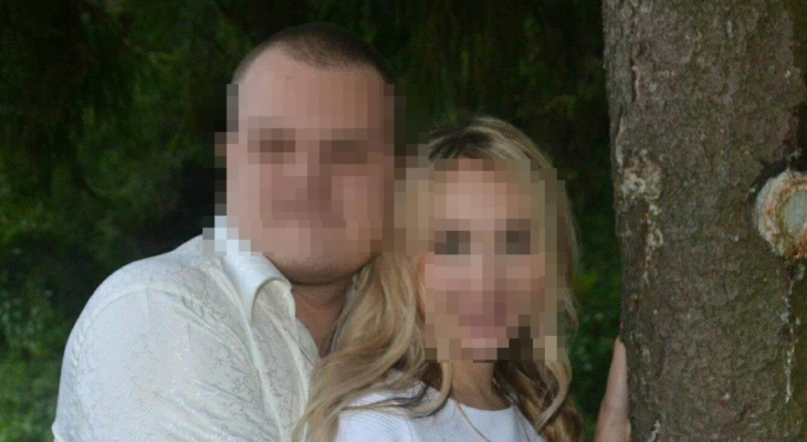 Начался суд над чепчанином, который убил мужа своей бывшей девушки
