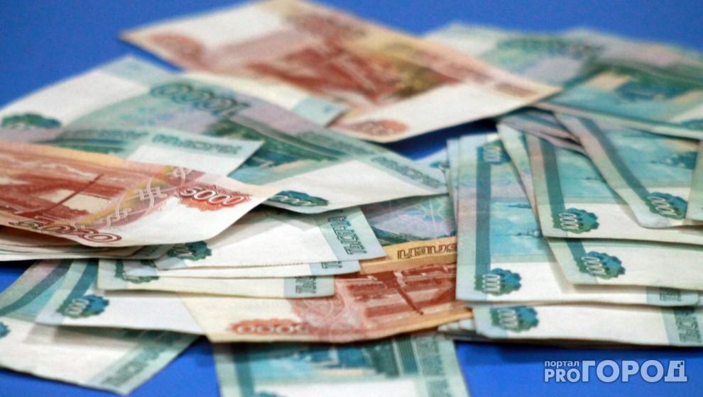 Стало известно о повышении пенсионного возраста и планах на рост НДС в России