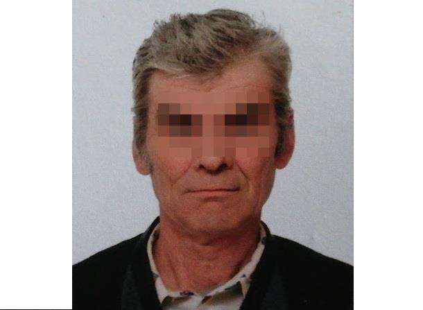 Пропавший мужчина из Кирово-Чепецка найден