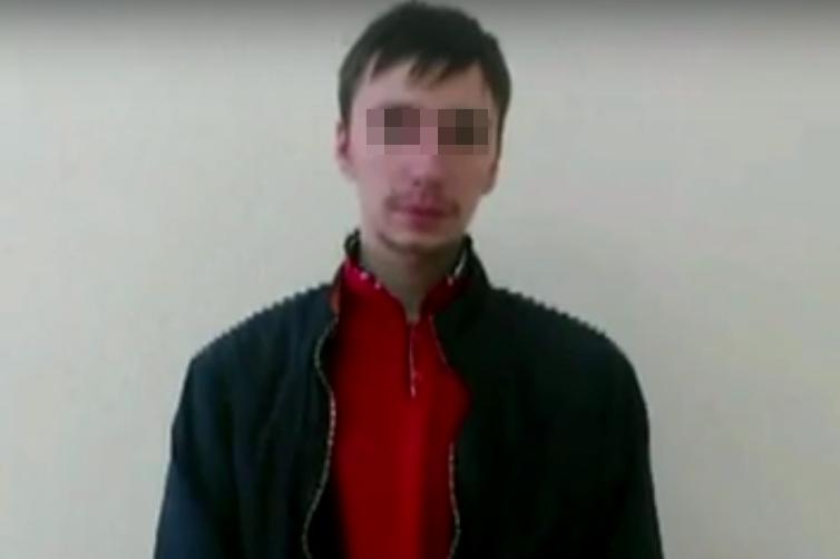 В Чепецке 23-летний рецидивист ограбил центр микрофинансирования