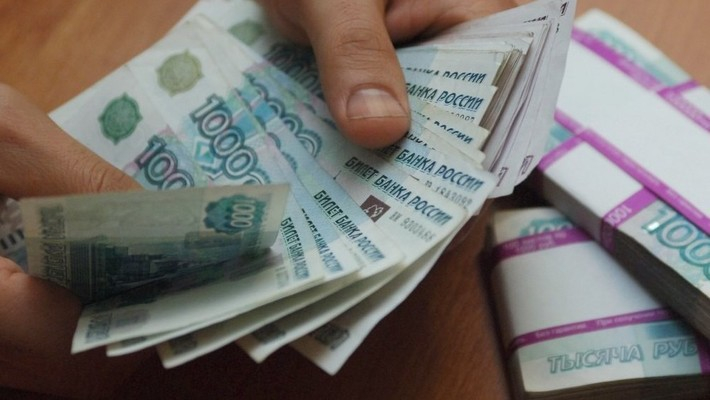 Собственника «Чепецкого тепличного комбината» осудили за взятку