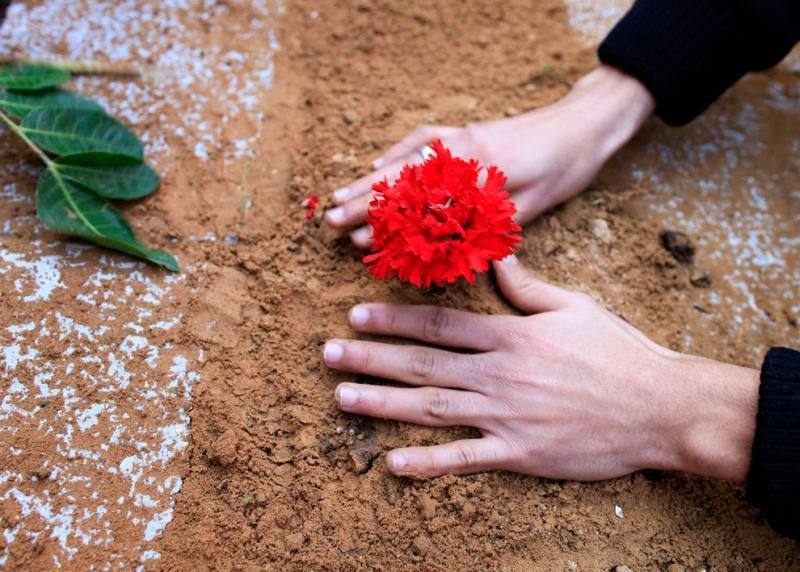 Родительская суббота: порядок на кладбище — ваш долг перед усопшими близкими