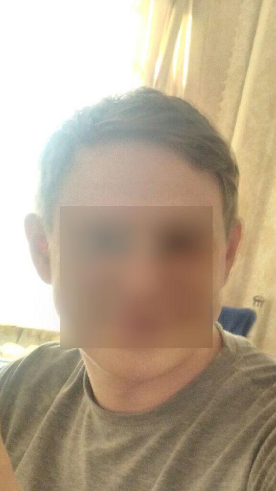 19-летний чепчанин умер в общежитии кировского техникума