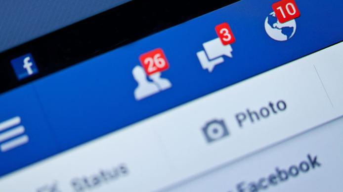 30 млн пользователей пострадали в результате хакерской атаки на Facebook