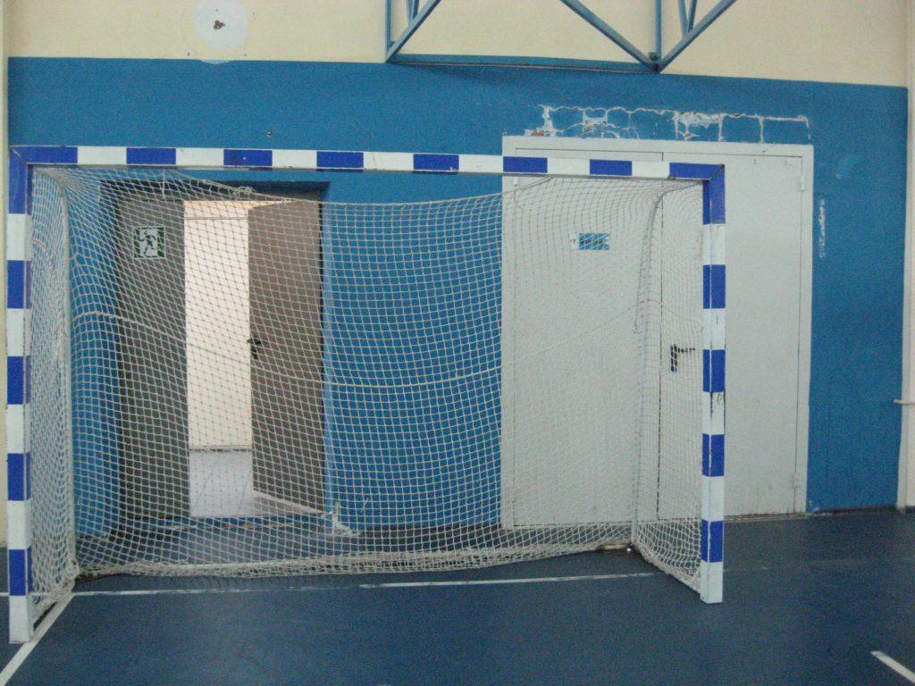 Вынесли приговор заведующей спорткомплексом в Чепецке, где на ребенка упали ворота