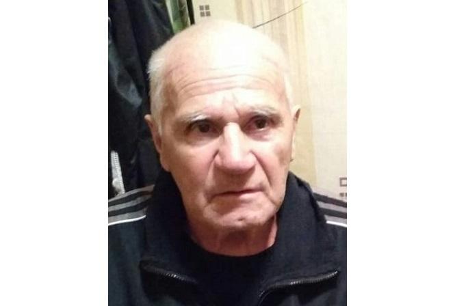 В Чепецке видели пропавшего мужчину из Радужного