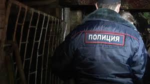 В Кировской области сократилась преступность