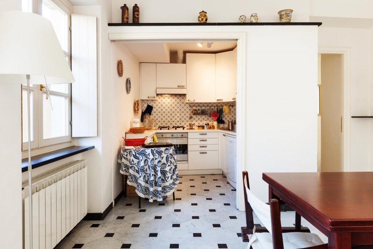 Как купить недорогую квартиру в Кирово-Чепецке
