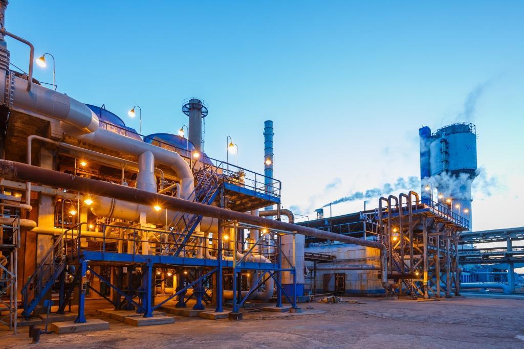 «Уралхим» планирует войти в капитал зимбабвийской Chemplex