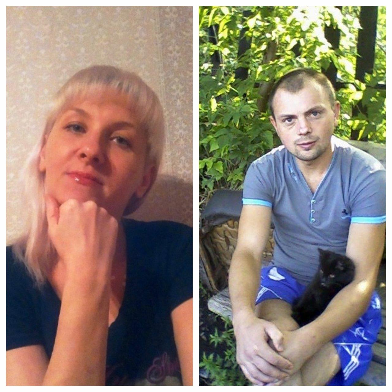 Стало известно, что происходило накануне исчезновения семьи в Кирове