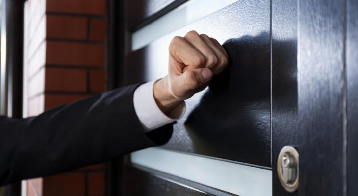 Как избавиться от долгов и коллекторских преследований?