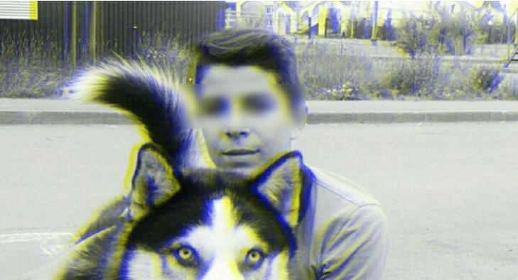 В Кирово-Чепецке нашли пропавшего без вести подростка